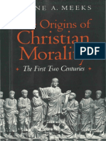 Wayne Meeks-The Origins of christian morality-The first two centuries.pdf