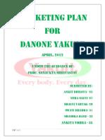 133572588-Marketing-plan-for-Yakult.docx