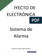 Proyectoalarmaarduino 141004115159 Conversion Gate01