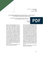 Dialnet-LasCortesMedievalesValencianas-3247914.pdf