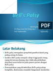 bahan-Bell-s-Palsy-Ppt.pptx