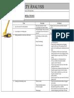 CraneOperations.pdf