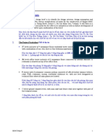 214597546-SG-MC.pdf