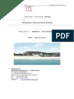 MEP Concept Report Final 15-7-2011_00
