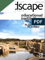 journal of landscape architecture.pdf