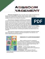 Principles and Strategies of Teaching 2
