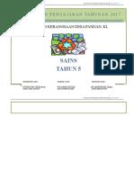 RPT Sains 5.doc