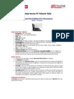 Olivetti OliBook