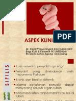 3. Siphilis (dr. Hesti)