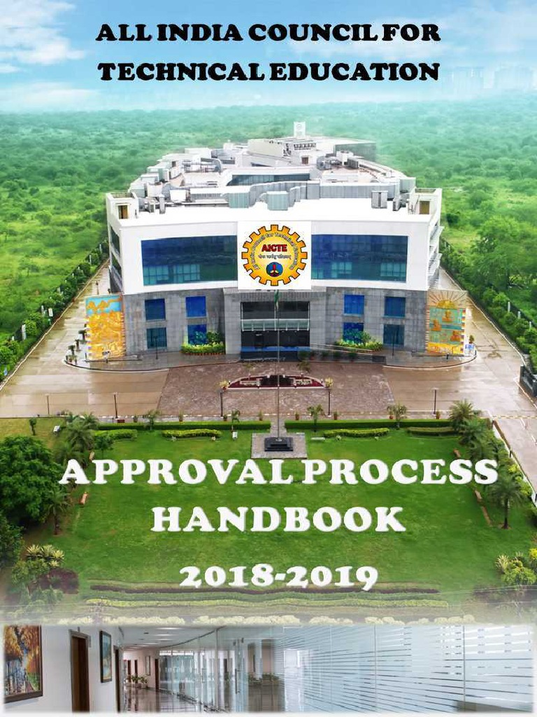 Aph 2018 19 Vocational Education Postgraduate Inspection 7 A Typical Hydraulic Motor Circuit Engineering360