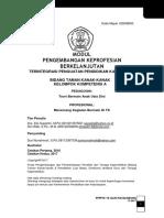 Modul A.pdf