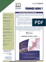 Ferrmed News 7_en
