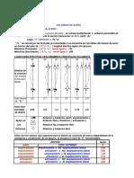 ANALISIS Y DISEÑO DE COLUMNAS DE ACERO.pdf