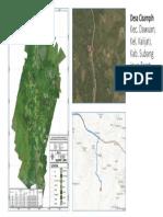 Desa Cisampih.pptx
