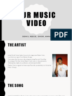 358680886-Our-Music-Video-Idea-1 (1)
