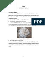 I0409029_bab3.pdf