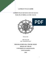 diploma-2014-303478-title