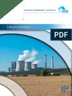 Cables_souples_C1 (1)