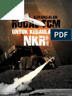 rudal tcm