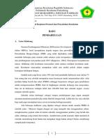 Proposal_Kegiatan_Promosi_dan_Penyuluhan.docx