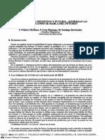 Ir a + infinitivo o futuro.pdf