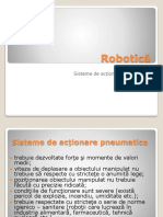 Robotica Curs 13