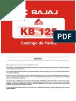 58d4b664b04bf.pdf