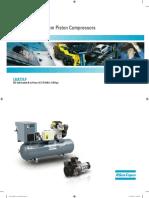ATLAS COPCO Aliminium compressors.pdf