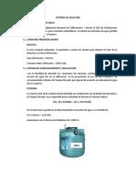 SISTEMA-DE-AGUA-FRIA-Y-CALIENTE.docx