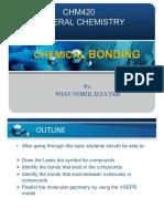chapter 5 chemical bonding edu pdf