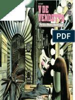 V-de-Vendeta-01