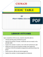 chapter 4 periodic table edu pdf
