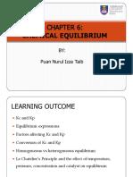 chapter 6 chemical equilibrium edupdf