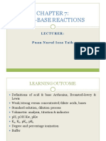 chapter 7 acids and bases edu pdf