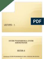 lec_1.pdf