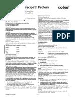 Precinorm _ Precipath Protein.11872273001.V14.En