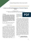 ConsumerBehaviourAndBrandPreferenceOfChocolateInThanjavurDistrict(36-39)f03b5518-43f7-4a66-a7e3-1db1a6aba868.pdf