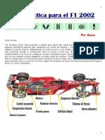 Guia Practica F1 2002