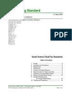 SAES-J-605.pdf
