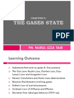 chapter 9 the gaseous state edupdf  1
