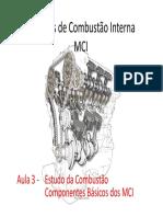 Motor Pistão Biela Virabrequim Cames Valvulas Coletor