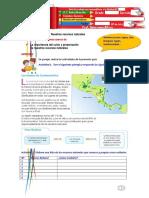 GUIAS APAs 5º Recursos naturales.docx