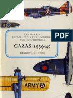 312673457 Editorial San Martin Guia Ilustrada de Cazas 1939 45