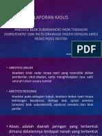 laporan kasus anestesi.pptx