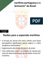 167aexpansomaritimaportuguesaedescobrimentodobrasil-141218063217-conversion-gate02.pdf