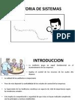 Auditoria V.1.1 (1)