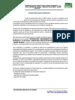 ESTUDIO_HIDROLOGICO_HUARICHACA