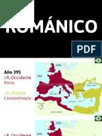 AyCV-05-ROMANICO