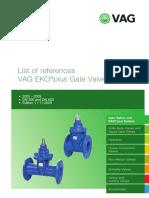 Referencelist_EKOplus_DN500-600_Edition1_en_11-09.pdf