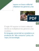 12 HDG Información 5